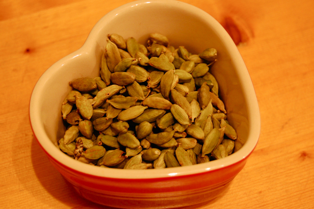 Image result for cardamom as aprodisiac